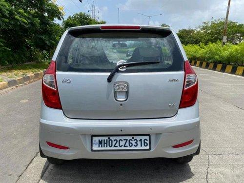 Used 2013 i10 Asta  for sale in Mumbai