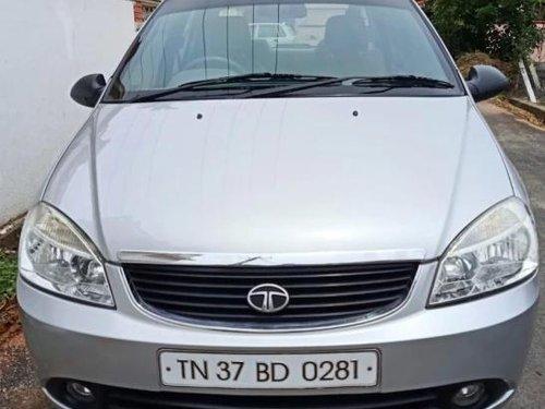 Used 2009 Indigo GLX  for sale in Coimbatore