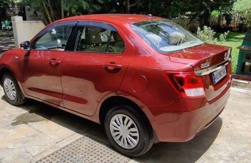Used 2018 Swift Dzire  for sale in Bangalore