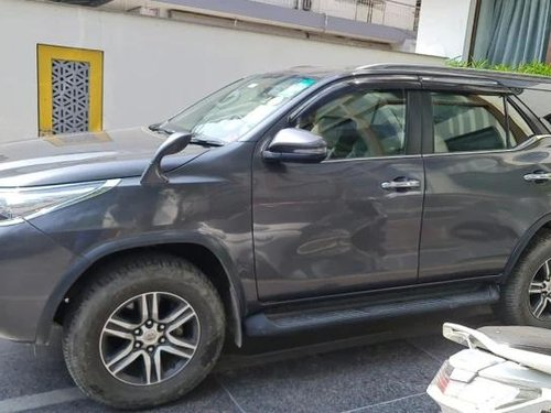 Used 2019 Fortuner 2.8 2WD AT  for sale in New Delhi