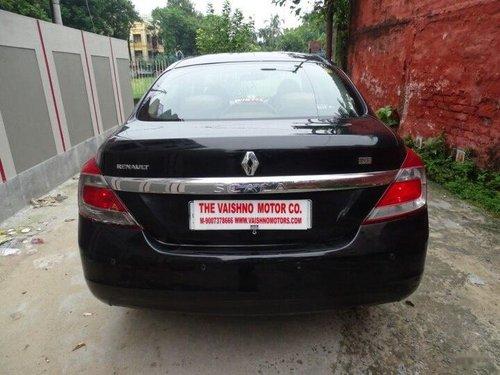 Used 2014 Scala RxE  for sale in Kolkata