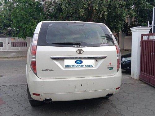 Used 2011 Aria Prestige 4x2  for sale in Coimbatore