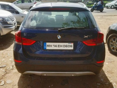 Used 2014 X1 sDrive20d  for sale in Pune
