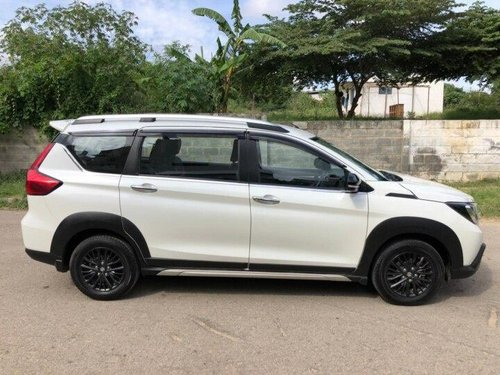 Used 2020 XL6 Zeta  for sale in Bangalore
