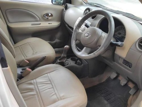 Used 2014 Micra Diesel XV  for sale in Bangalore