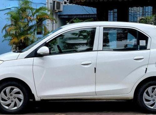 Used 2019 Santro Sportz SE  for sale in Mumbai