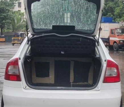 Used 2013 Laura Ambition 2.0 TDI CR AT  for sale in Thane