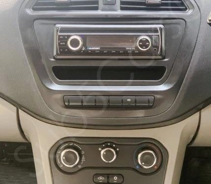 Used 2018 Tiago 1.2 Revotron XE  for sale in Hyderabad