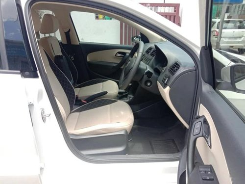 Used 2020 Rapid 1.0 TSI Ambition AT  for sale in Coimbatore
