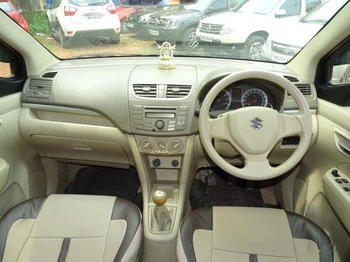 Used 2014 Ertiga VXI  for sale in Kolkata