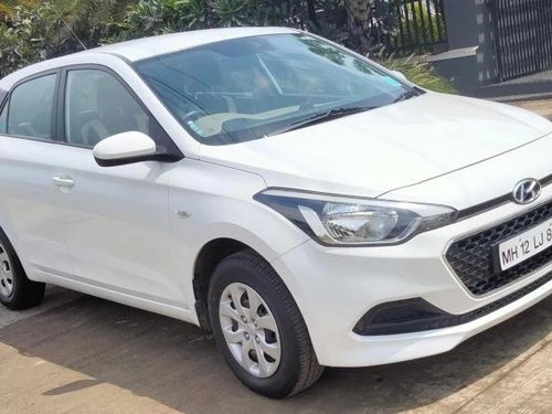 Used 2014 i20 Magna 1.2  for sale in Pune