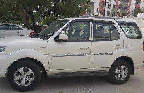 Used 2016 Safari Storme EX  for sale in Jaipur