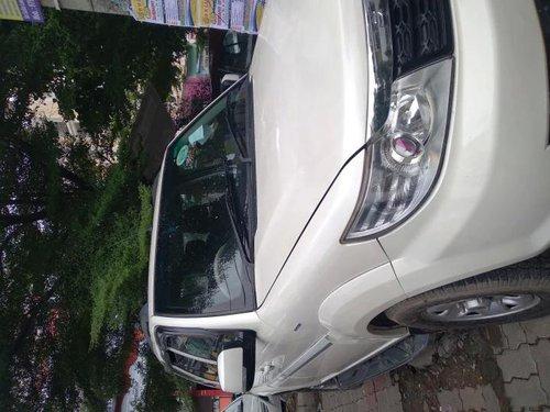 Used 2017 Safari Storme EX  for sale in Patna