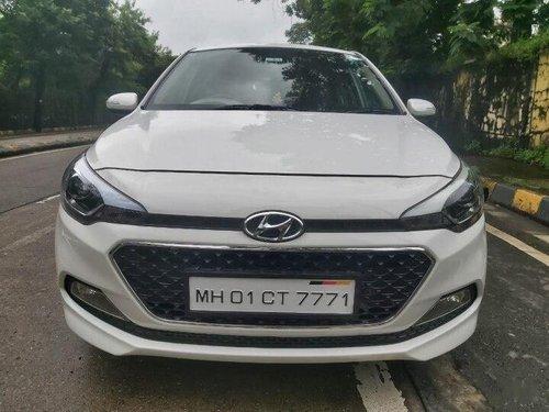 Used 2018 i20 Asta Option  for sale in Mumbai