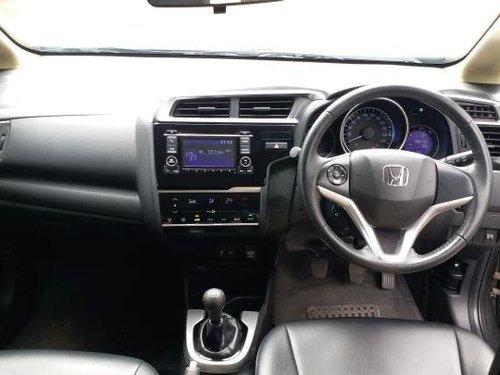 Used 2018 Jazz 1.2 V i VTEC  for sale in Pune