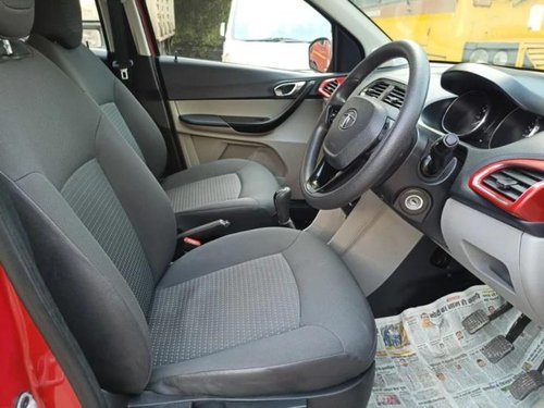 Used 2019 Tiago XZ Diesel  for sale in Thane