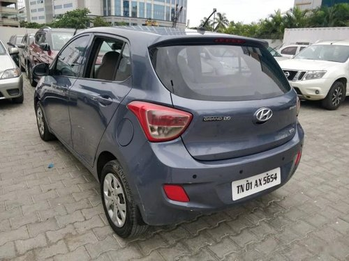 Used 2014 i10 Magna  for sale in Chennai