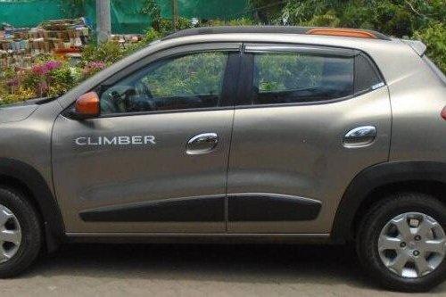 Used 2018 KWID  for sale in Mumbai