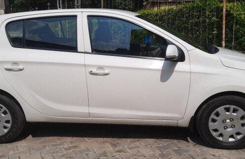 Used 2012 i20 Sportz 1.4 CRDi  for sale in Gurgaon