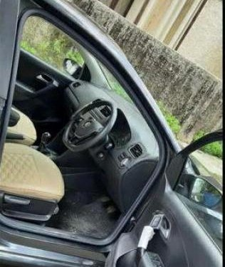 Used 2019 Polo 1.0 MPI Highline  for sale in Chennai