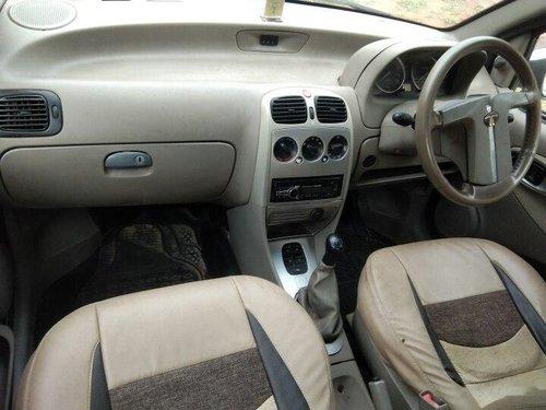 Used 2011 Indigo CS  for sale in Jaipur
