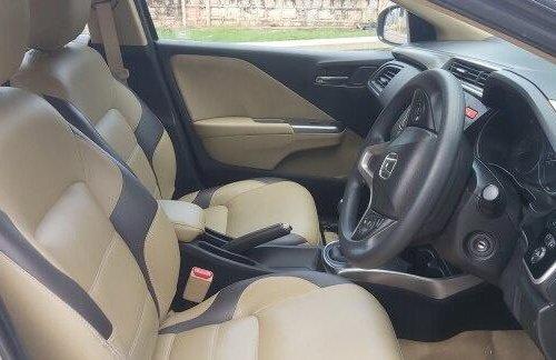 Used 2014 City i-DTEC V  for sale in Jaipur