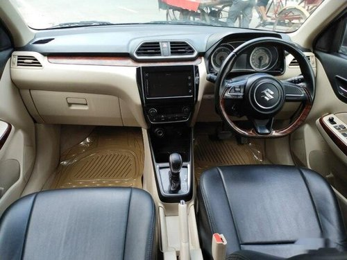 Used 2017 Swift Dzire  for sale in New Delhi