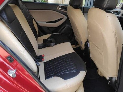 Used 2018 i20 Diesel Asta  for sale in Bangalore