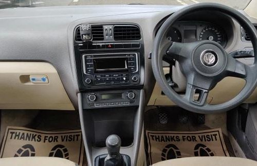 Used 2013 Vento Diesel Style Limited Edition  for sale in Mumbai