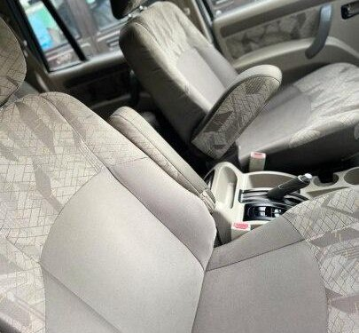 Used 2014 Scorpio VLX 2WD BSIV  for sale in New Delhi