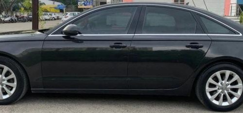 Used 2012 A6 2011-2015  for sale in Indore