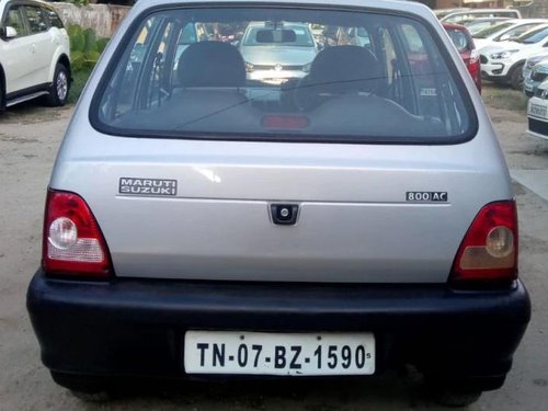 Used 2008 800  for sale in Coimbatore