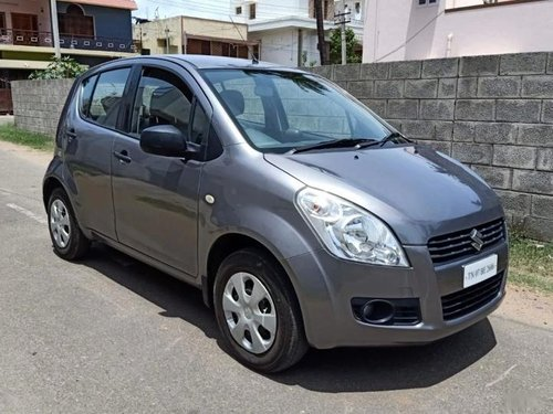 Used 2009 Ritz  for sale in Coimbatore