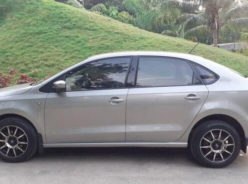 Used 2014 Rapid 1.5 TDI Ambition  for sale in Chennai