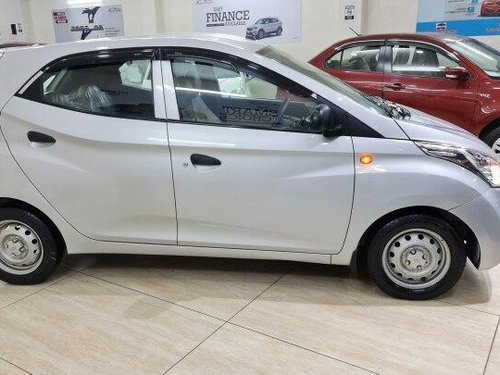 Used 2018 Eon Era Plus  for sale in New Delhi