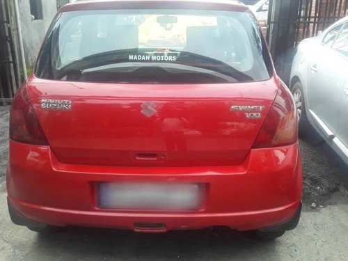 Used 2005 Swift VXI  for sale in Mumbai