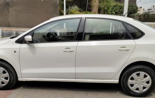 Used 2012 Rapid 1.6 MPI Ambition Plus  for sale in Bangalore