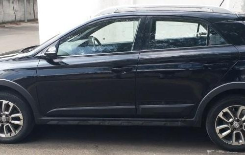 Used 2017 i20 Active 1.2 S  for sale in Pune