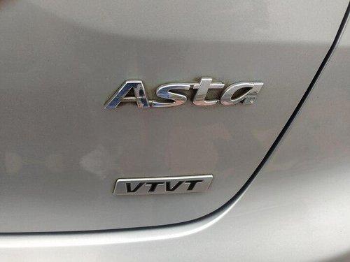 Used 2016 i20 Asta 1.2  for sale in Mumbai