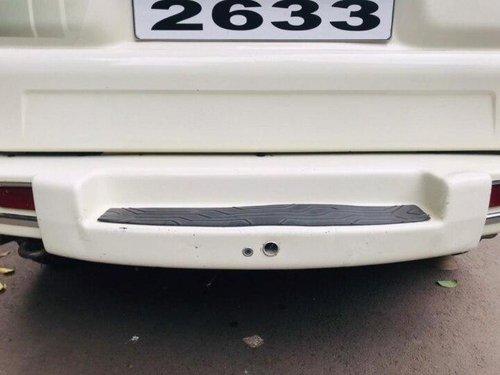 Used 2011 Scorpio SLE BSIV  for sale in Pune