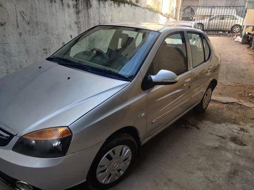 Used 2011 Indigo CS eLX BS IV  for sale in Hyderabad