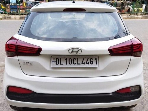 Used 2018 i20 1.2 Magna Executive  for sale in New Delhi