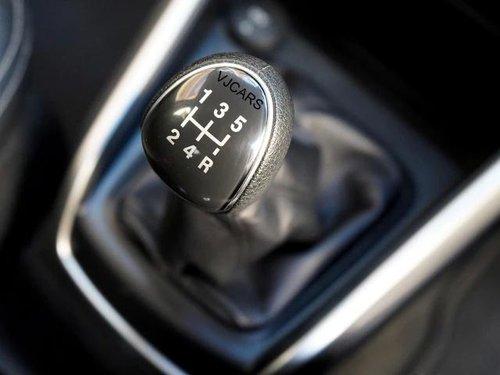 Used 2018 EcoSport 1.5 Petrol Titanium Plus  for sale in Chennai