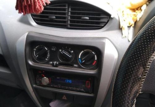 Used 2012 Eon D Lite Plus  for sale in Hyderabad