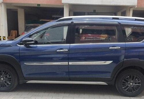 Used 2021 XL6 Alpha AT  for sale in Chennai
