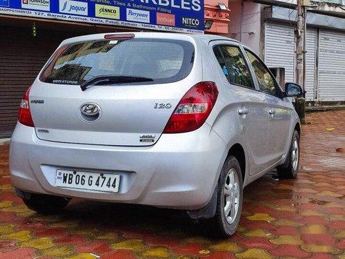 Used 2011 i20 1.4 CRDi Asta  for sale in Kolkata