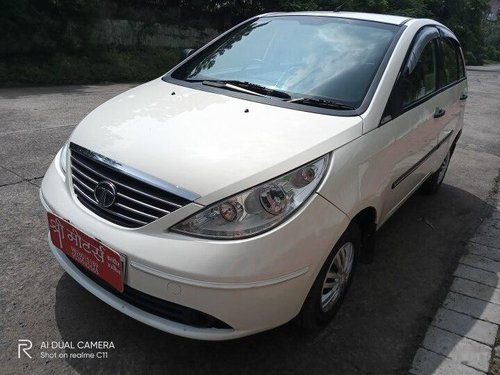 Used 2012 Indica Vista TDI LS  for sale in Indore