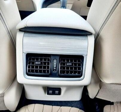Used 2020 Camry Hybrid 2.5  for sale in New Delhi