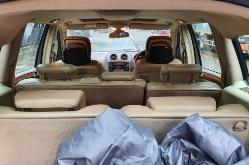 Used 2010 GL-Class  for sale in Mumbai