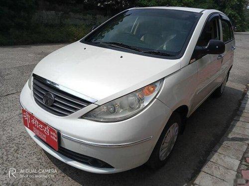 Used 2014 Indica Vista TDI LS  for sale in Indore
